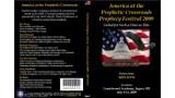 The Perfect Storm - Herbert Douglass (MP3)