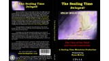 The Sealing Time Delayed - Ryan McCoy (CD)