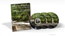 Third World Missions - Barry Mosier (DVD)