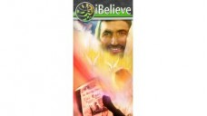 iBelieve - 2013 Idaho Camp Meeting Complete Series (CD)