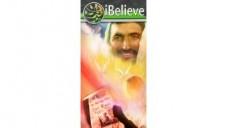 iBelieve - 2013 Idaho Camp Meeting Complete Series (MP3)