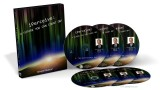 iPerceive, A Future You Can Count On - Dwight Nelson (CD)