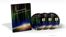 iPerceive, A Future You Can Count On - Dwight Nelson (DVD)