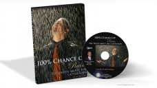 100 Percent Chance of Rain, The Truth about the Latter Rain - Ryan McCoy (MP3)