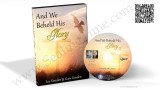 And We Beheld His Glory - Gary Venden and Lee Venden (MP3)