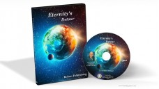 Eternity's Detour - Robert Folkenberg (MP3)