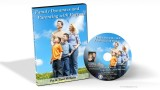 Family Dynamics and Parenting with Purpose - Pat and Tami Milligan (MP3)