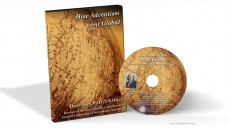 How Adventism Went Global - David Trim (MP3)