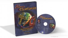Islam and Christianity Daniel 11 Seminar - Tim Roosenberg (MP3)