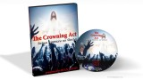 The Crowning Act, Satan Appears as Christ - Ryan McCoy (MP3)