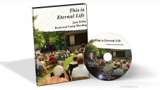 This is Eternal Life - Jack Pefley (MP3)